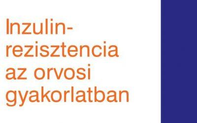 Inzulinrezisztencia az orvosi gyakorlatban