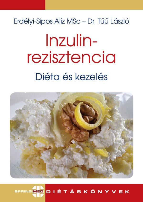 Inzulin diéta